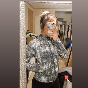 Lulu sweater jacket FIRM ON PRICE